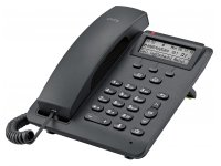 Unify OpenScape Desk Phone CP100 SIP
