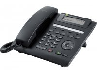 Unify OpenScape Desk Phone CP200 HFA-Variante