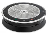 Sennheiser Speakerphone SP 30