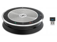 Sennheiser Speakerphone SP 30+