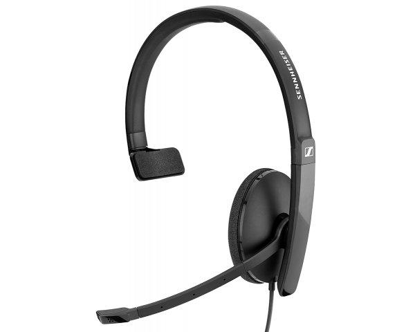 EPOS | Sennheiser SC 130 USB