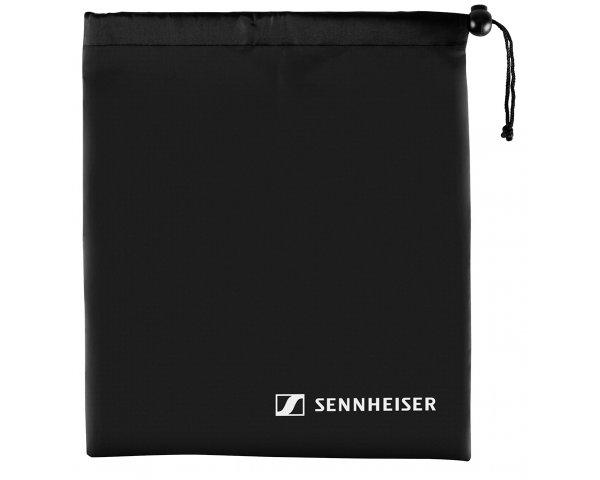 EPOS | Sennheiser SC 135