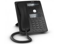 Snom D745 VoIP Telefon