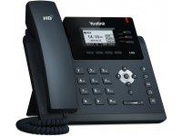 Yealink SIP-T40G SIP-IP-Telefon PoE - ohne Netzteil