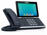 Yealink SIP-T57W SIP-IP-Telefon