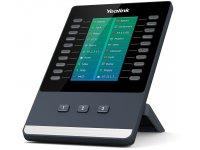 Yealink Display-Erweiterungsmodul für T5x-Serie