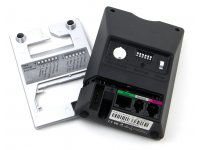 Foto 5: EPOS | Sennheiser D10 Phone inklusive DHSG Anschlusskabel