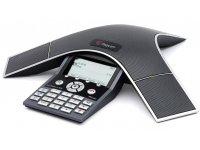 Polycom SoundStation IP 7000 (SIP) Konferenztelefon