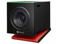Poly EagleEye Cube Konferenz-Kamera