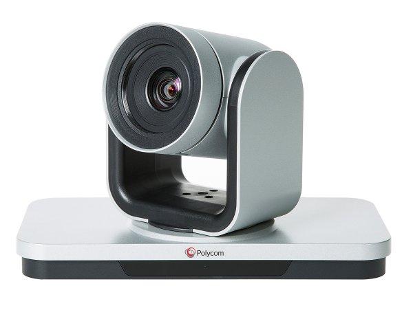 Poly EagleEye IV USB Kamera