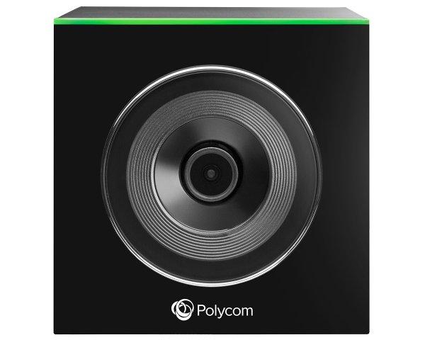 Poly G7500 Konferenz-Set mit EagleEye Cube