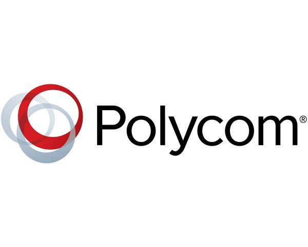 Poly Premier Service 3 Jahre für G7500 Codec Präsentations-Set