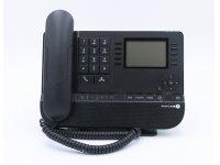 Alcatel-Lucent 8038 IP Premium DeskPhone, refurbished