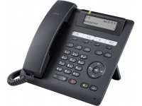 Unify OpenScape Desk Phone CP200T