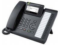 Unify OpenScape Desk Phone CP400T