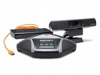Konftel C2055Wx Videokonferenzsystem
