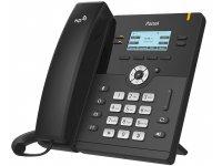 Axtel IP Phone AX-300G