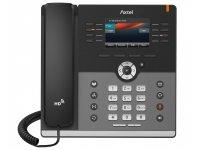 Foto 2: Axtel IP Phone AX-500W