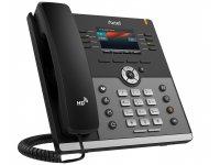 Foto 3: Axtel IP Phone AX-500W
