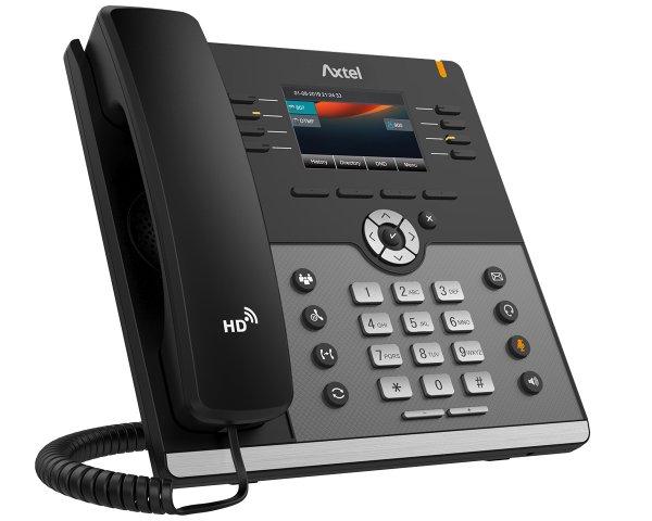 Axtel IP Phone AX-500W