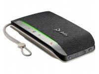 Foto 3: Poly Sync 20 USB-A
