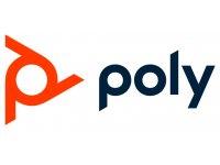 Poly Premier 1 Jahres Service Vertrag für Studio P5
