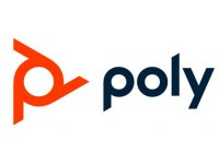 Poly Netzteil für Trio 8800 und Visual+ Power Kit