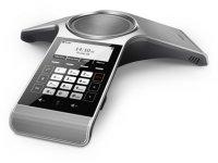 Yealink CP920 IP conference phone Konferenztelefon, PoE