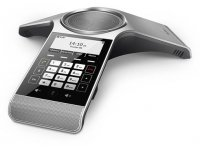 Yealink CP930W DECT-IP Conference Phone