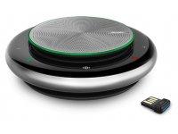 Yealink Speakerphone CP 900 mit BT 50