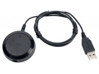 Jabra Evolve Link UC Controller für Evolve 30 II