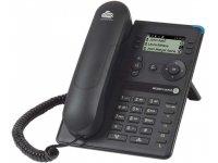 Alcatel-Lucent 8008G Cloud Edition SIP-Deskphone