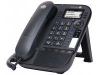 Alcatel-Lucent 8018 Cloud Edition SIP-Deskphone