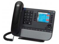 Alcatel-Lucent 8068s Cloud Edition SIP-Deskphone