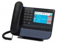 Alcatel-Lucent 8078s IP Premium DeskPhones - VoIP-Telefon - SIP v2