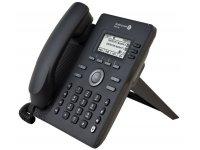 Alcatel-Lucent H3G SIP-DeskPhone
