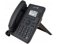 Alcatel-Lucent H3P SIP-DeskPhone